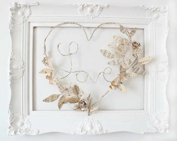 Cool Valentine's Day Wreath Ideas for 2014_04