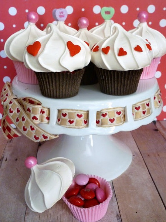 Cute and Easy DIY Valentine's Day Gift Ideas_03