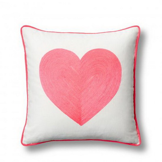 Cute and Easy DIY Valentine's Day Gift Ideas_04