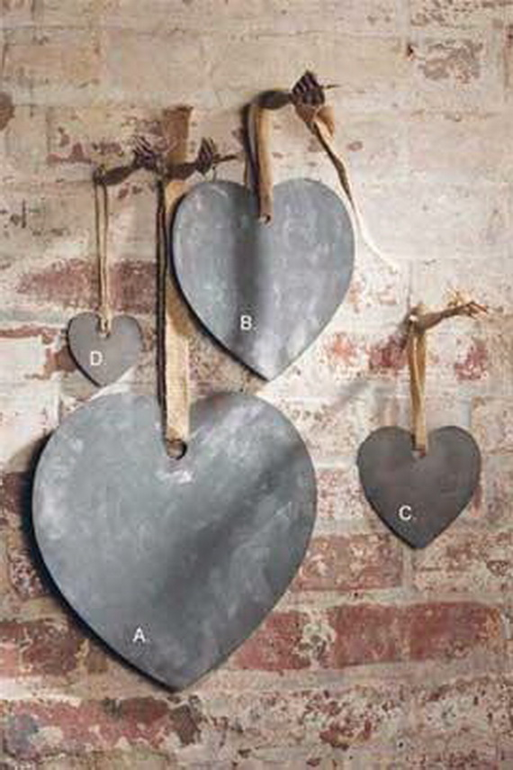 Cute and Easy DIY Valentine's Day Gift Ideas_05