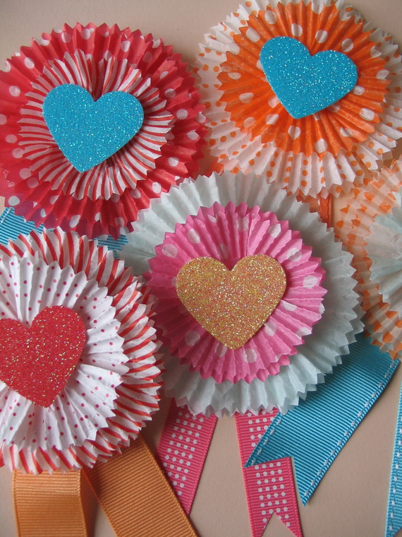 Cute and Easy DIY Valentine's Day Gift Ideas_06