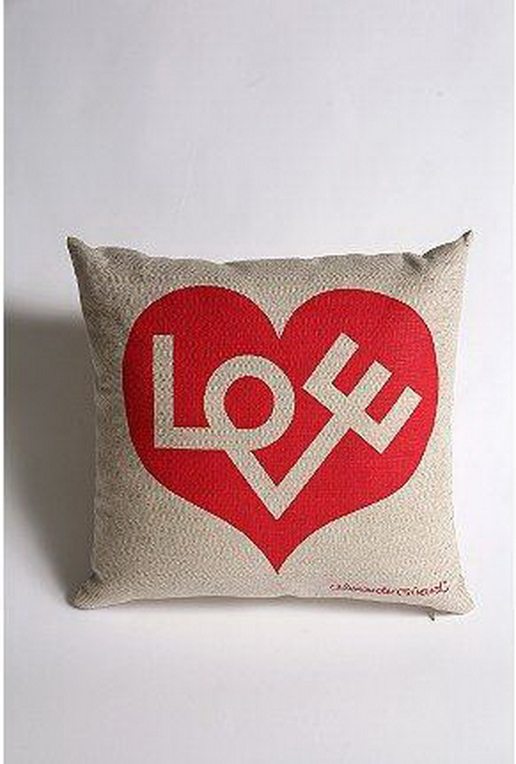 Cute and Easy DIY Valentine's Day Gift Ideas_07