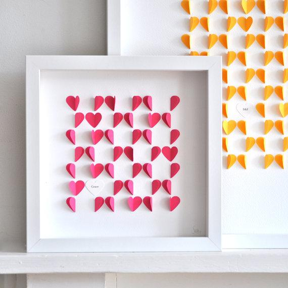 Cute and Easy DIY Valentine's Day Gift Ideas_08