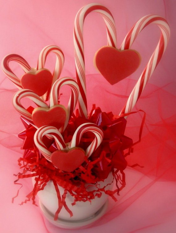 Cute and Easy DIY Valentine's Day Gift Ideas_09