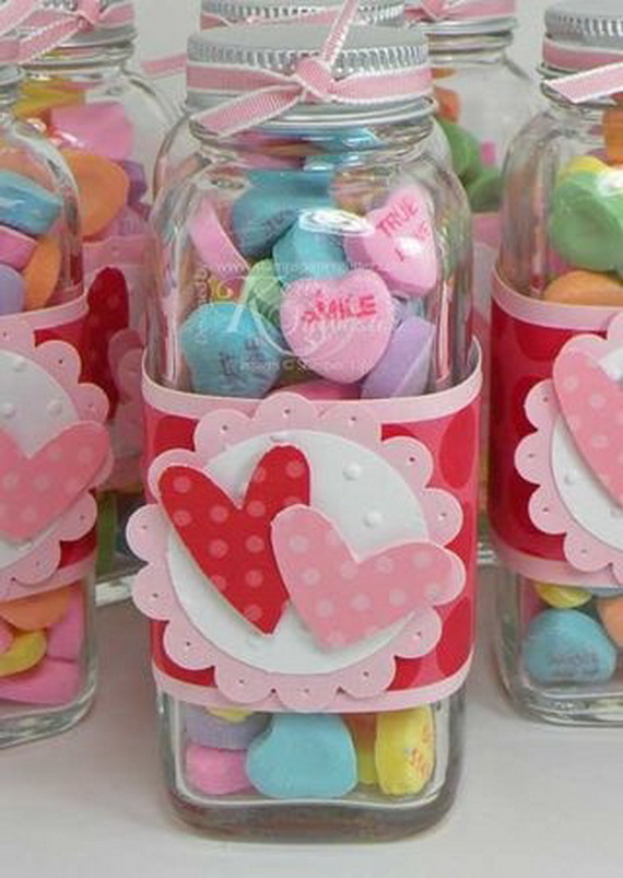 Cute and Easy DIY Valentine's Day Gift Ideas_10