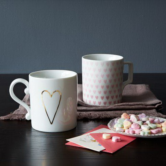 Cute and Easy DIY Valentine's Day Gift Ideas_11