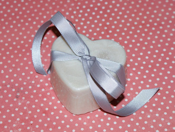 Cute and Easy DIY Valentine's Day Gift Ideas_12