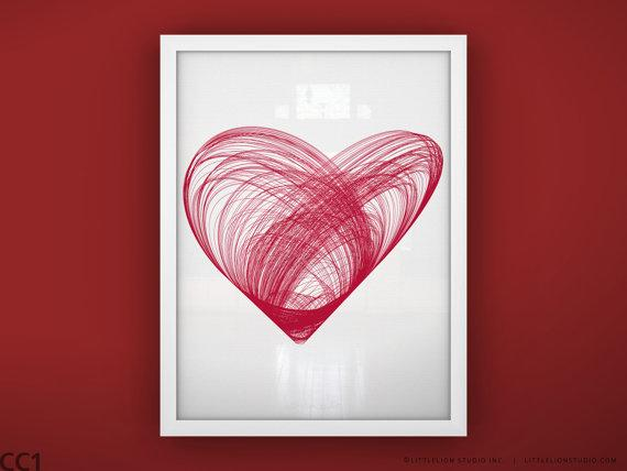 Cute and Easy DIY Valentine's Day Gift Ideas_13