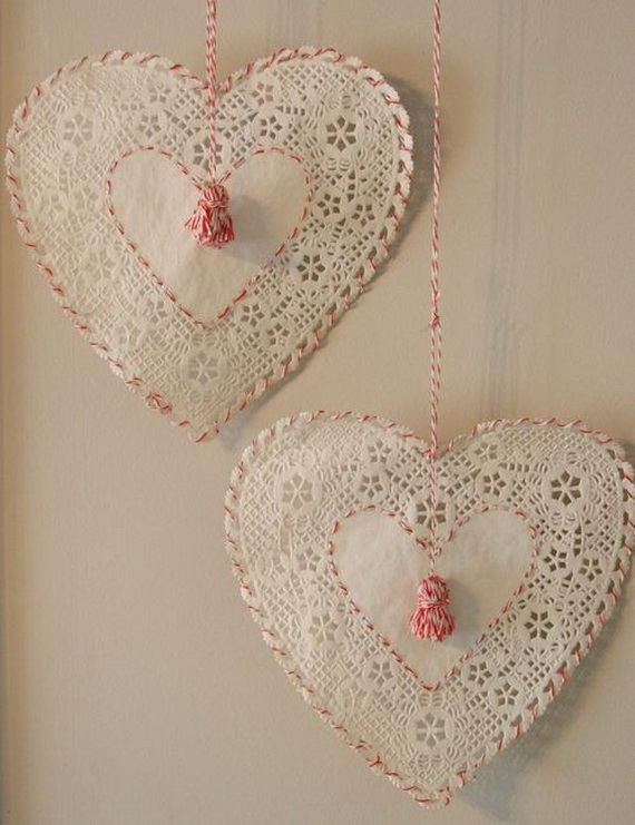Cute and Easy DIY Valentine's Day Gift Ideas_14