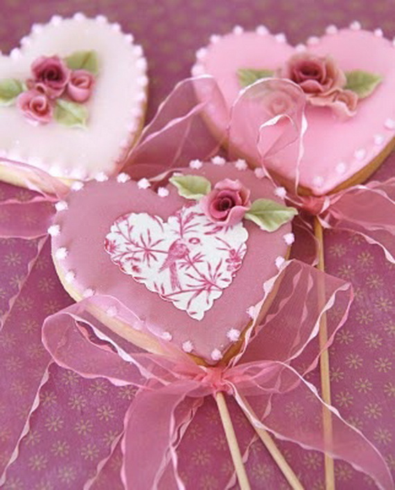 Cute and Easy DIY Valentine's Day Gift Ideas_20