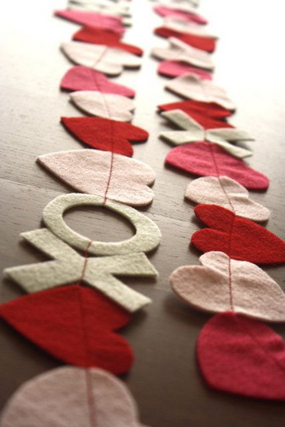Cute and Easy DIY Valentine's Day Gift Ideas_21