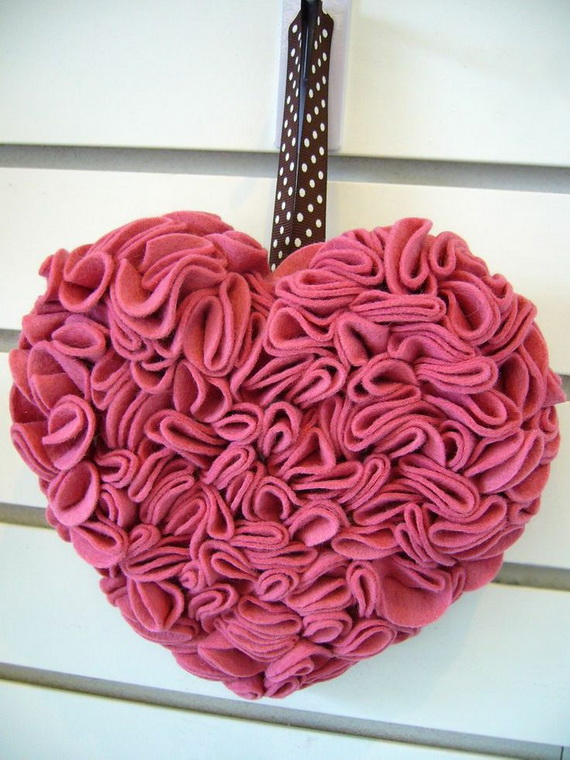 Cute and Easy DIY Valentine's Day Gift Ideas_31