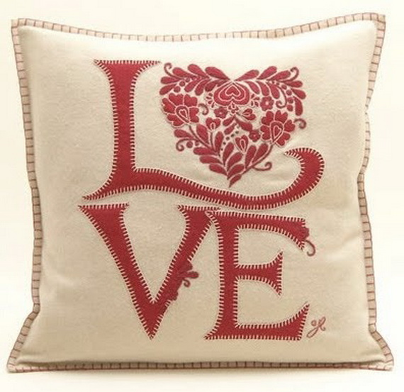 Cute and Easy DIY Valentine's Day Gift Ideas_33