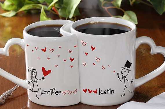 Cute and Easy DIY Valentine's Day Gift Ideas_59