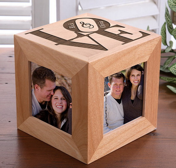 Cute and Easy DIY Valentine's Day Gift Ideas_62