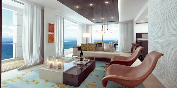 Five-star-of-David-Ritz-Carlton-opens-Herzliya-Israel-_06