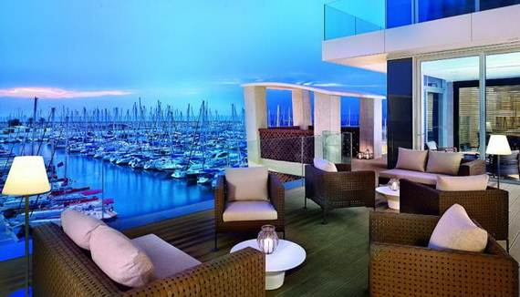 Five-star-of-David-Ritz-Carlton-opens-Herzliya-Israel-_10
