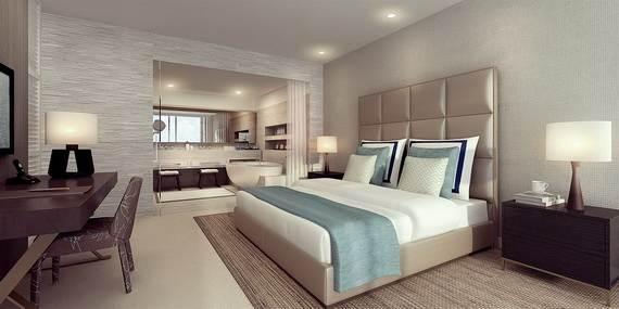 Five-star-of-David-Ritz-Carlton-opens-Herzliya-Israel-_11