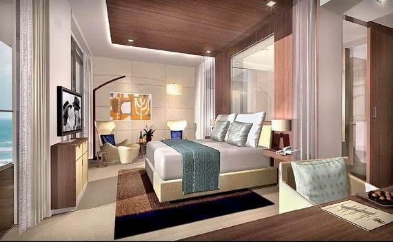 Five-star-of-David-Ritz-Carlton-opens-Herzliya-Israel-_21