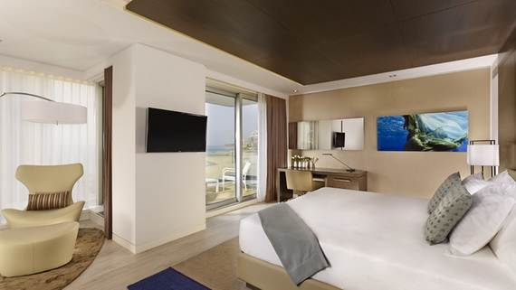 Five-star-of-David-Ritz-Carlton-opens-Herzliya-Israel-_51