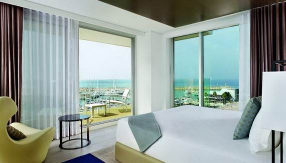 Five-star-of-David-Ritz-Carlton-opens-Herzliya-Israel-_7