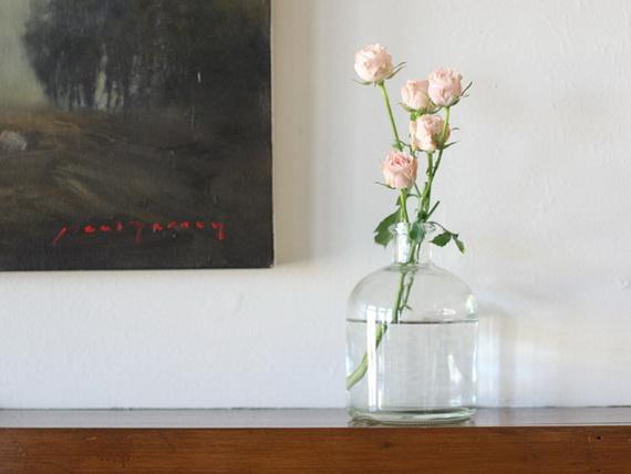 Flower Decoration Ideas For Valentine's Day_02