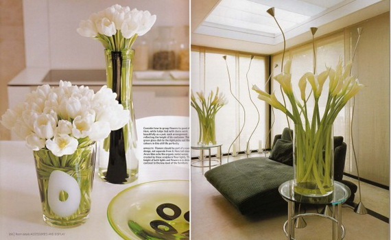 Flower Decoration Ideas For Valentine's Day_03