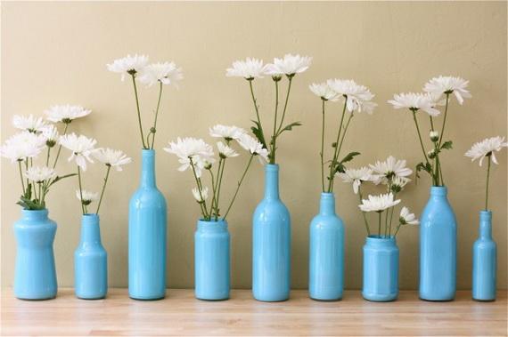 Flower Decoration Ideas For Valentine's Day_04