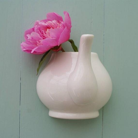 Flower Decoration Ideas For Valentine's Day_05