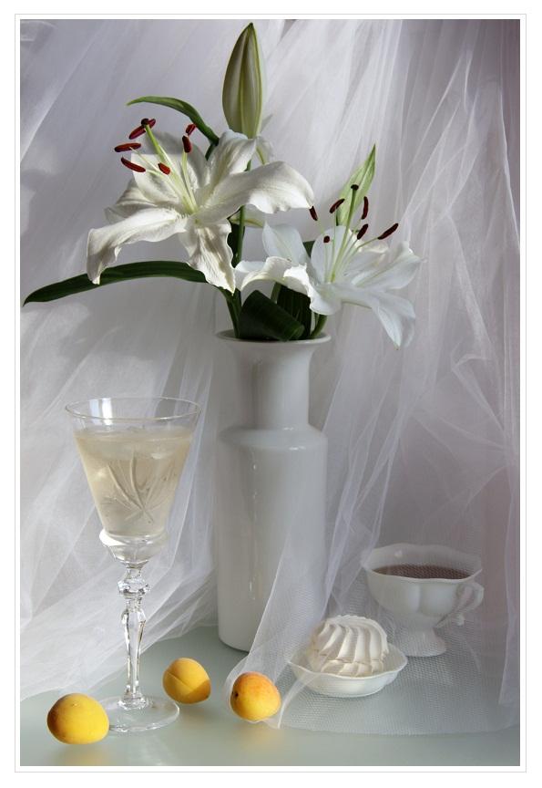 Flower Decoration Ideas For Valentine's Day_12