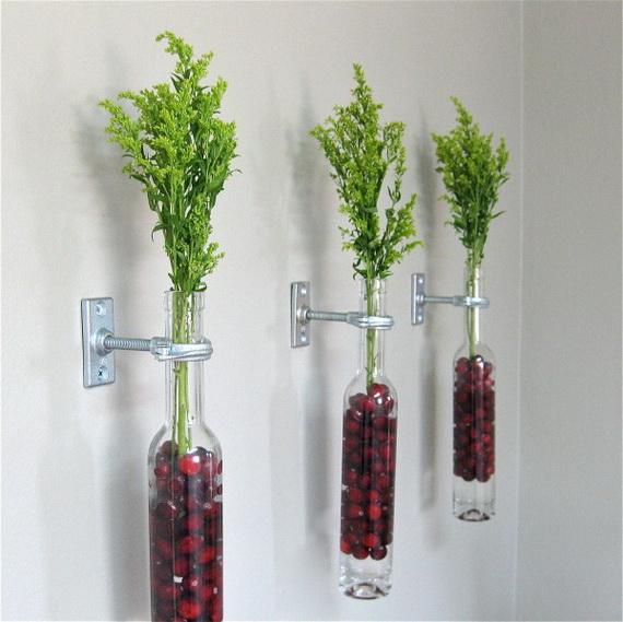 Flower Decoration Ideas For Valentine's Day_22