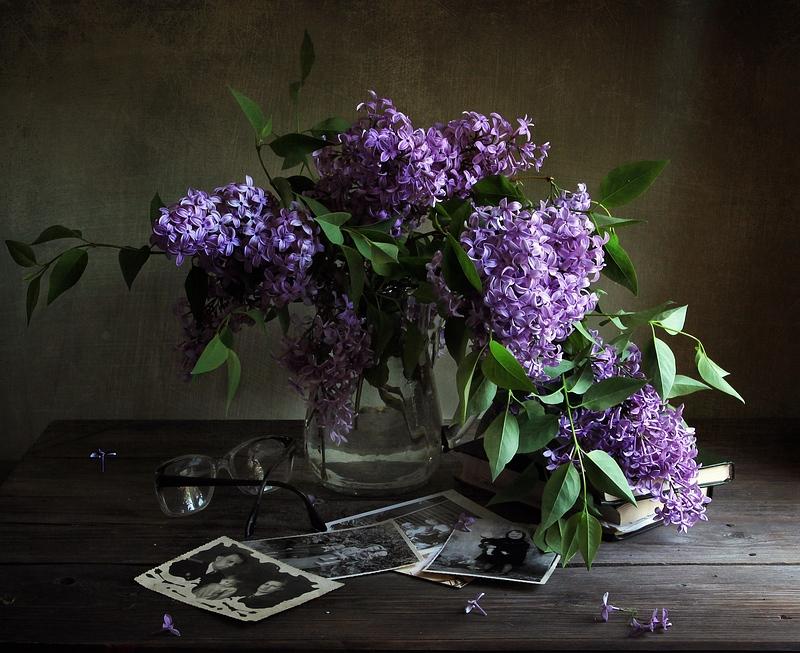 Flower Decoration Ideas For Valentine's Day_25