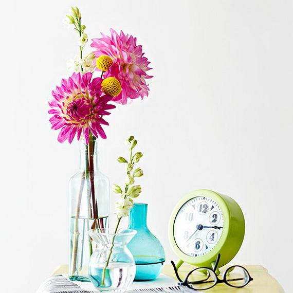 Flower Decoration Ideas For Valentine's Day_41