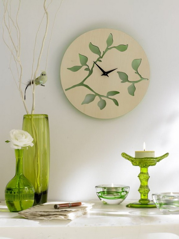 Green Valentine's Day Gift Ideas 2014- Eco-Friendly Presents _09