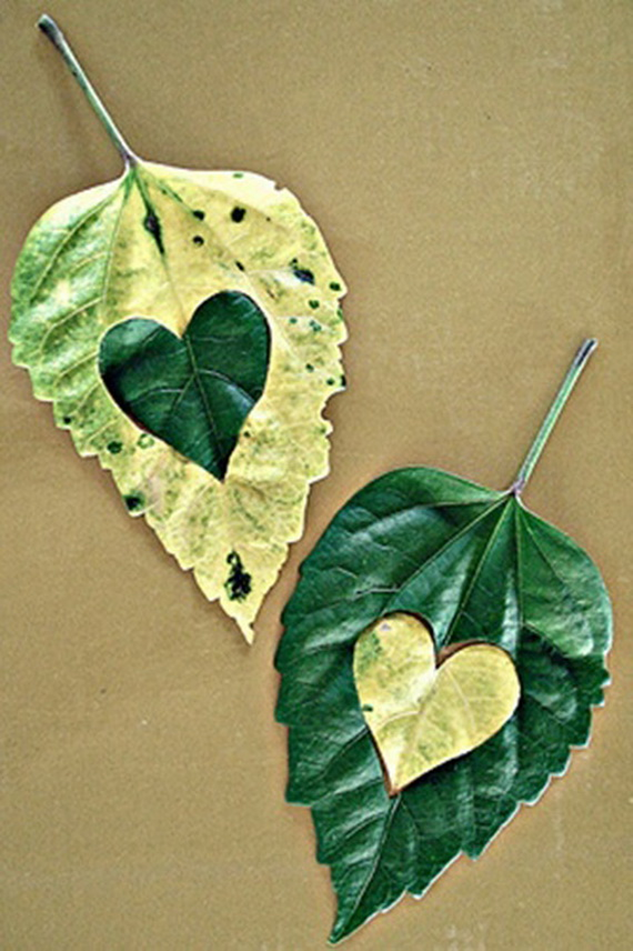 Green Valentine's Day Gift Ideas 2014- Eco-Friendly Presents _16