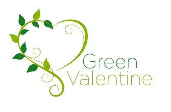 Green Valentine's Day Gift Ideas 2014- Eco-Friendly Presents _23