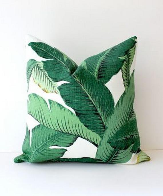 Green Valentine's Day Gift Ideas 2014- Eco-Friendly Presents _25