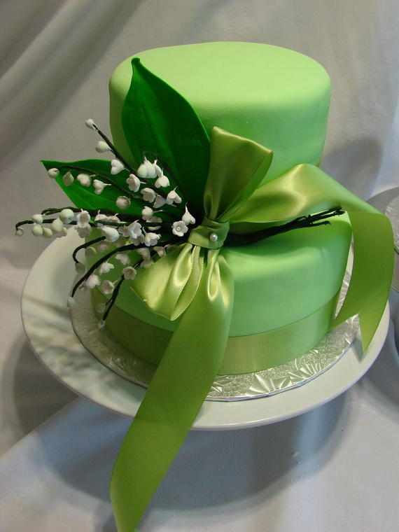 Green Valentine's Day Gift Ideas 2014- Eco-Friendly Presents _26