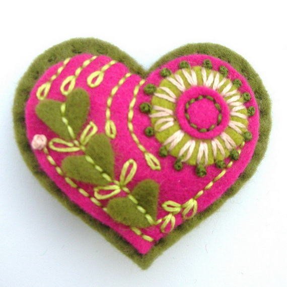 Green Valentine's Day Gift Ideas 2014- Eco-Friendly Presents _35