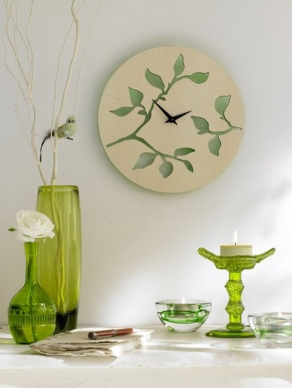 Green Valentine's Day Gift Ideas 2014- Eco-Friendly Presents _37
