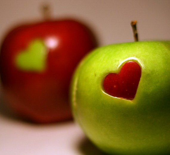 Green Valentine's Day Gift Ideas 2014- Eco-Friendly Presents _46