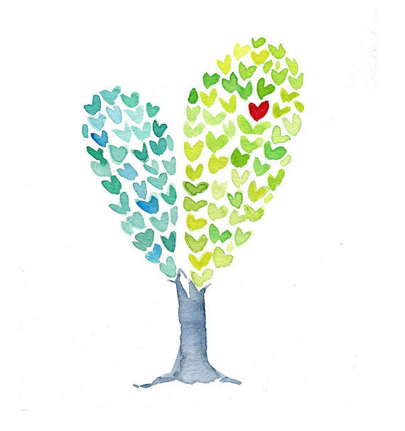 Green Valentine's Day Gift Ideas 2014- Eco-Friendly Presents _52