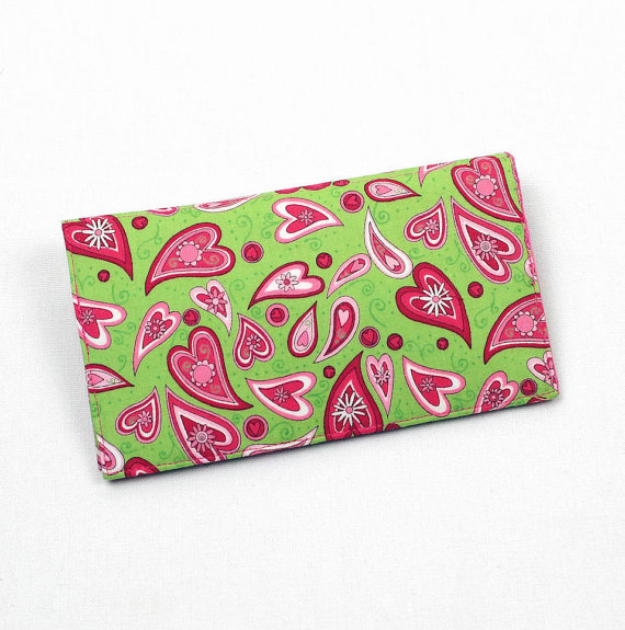 Green Valentine's Day Gift Ideas 2014- Eco-Friendly Presents _54