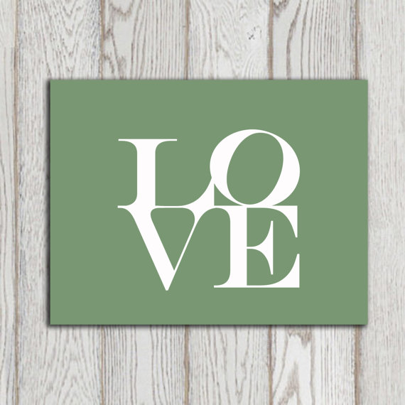 Green Valentine's Day Gift Ideas 2014- Eco-Friendly Presents _56