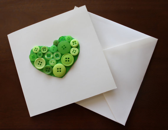 Green Valentine's Day Gift Ideas 2014- Eco-Friendly Presents _58