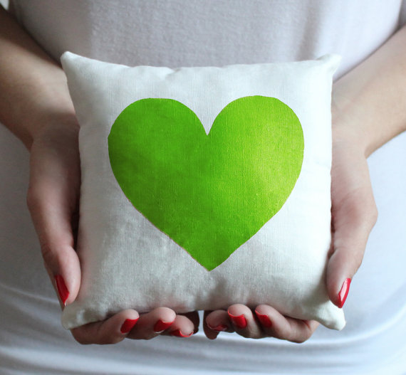 Green Valentine's Day Gift Ideas 2014- Eco-Friendly Presents _59
