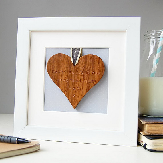 Handmade Valentine's Day Décor Ideas And Gifts_38