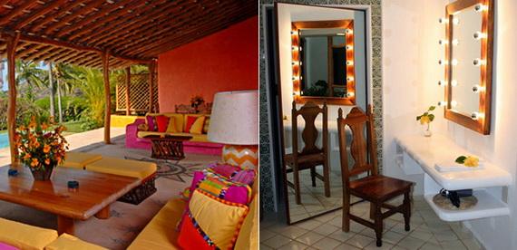 Las Alamandas , Mexico Introduces Valentine's Day _22