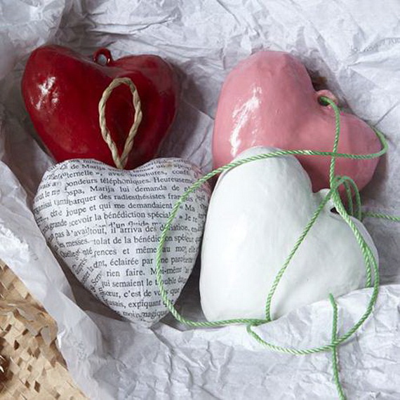 Lovely Hearts for your Valentine's Day_20