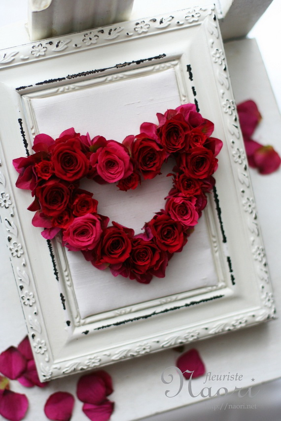 Lovely Hearts for your Valentine's Day_57